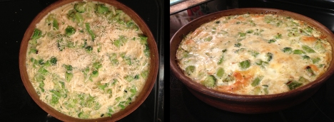Quiche_Ingredients_2