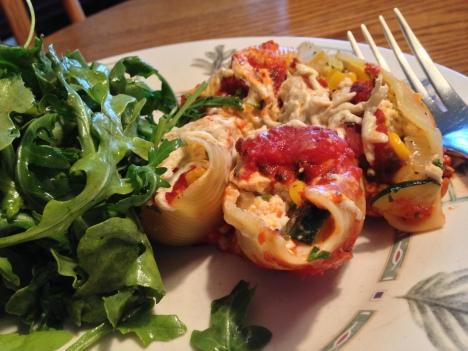 corn.zucchini.stuffedshells